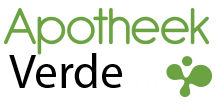 apotheek Verde Logo